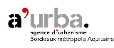 video drone bordeaux aurba
